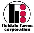 Fieldale