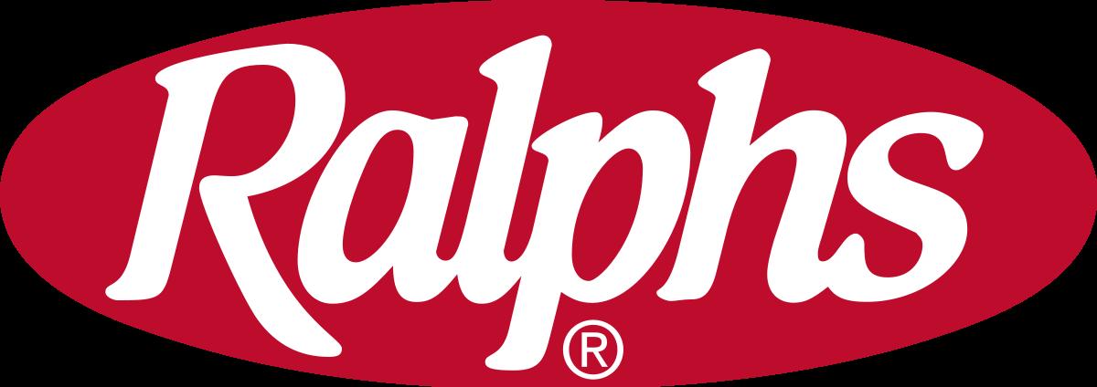 1200px-Ralphs