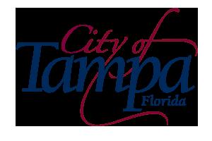City-Of-Tampa-Logo-1