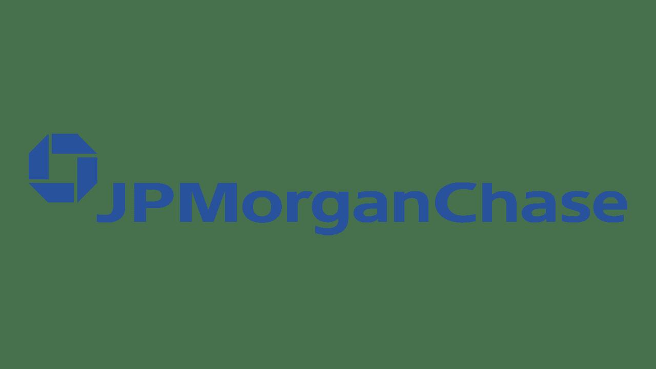 J.P.-Morgan-Chase-Logo