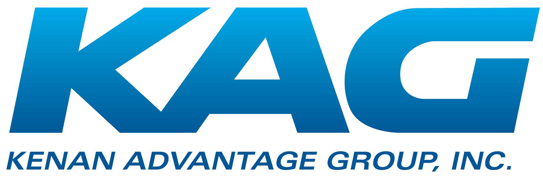 KAG-Logo-1