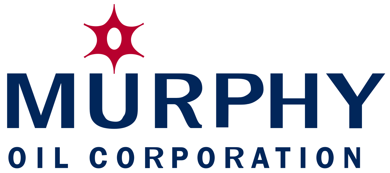 Murphy_Oil_Logo
