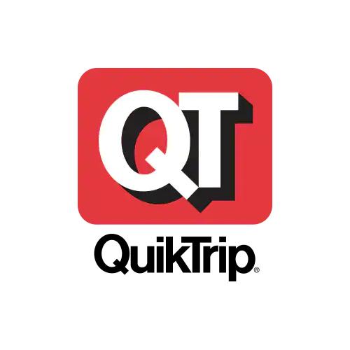 Quicktrip-Logo