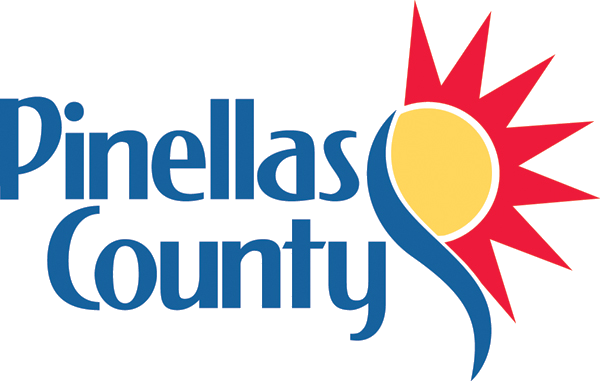 Seal_of_Pinellas_County_Florida