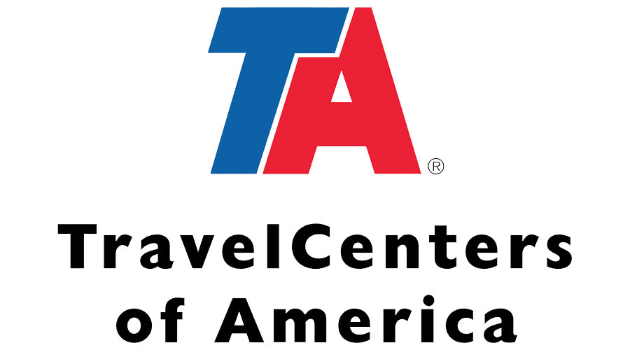 TravelCenters-Logo
