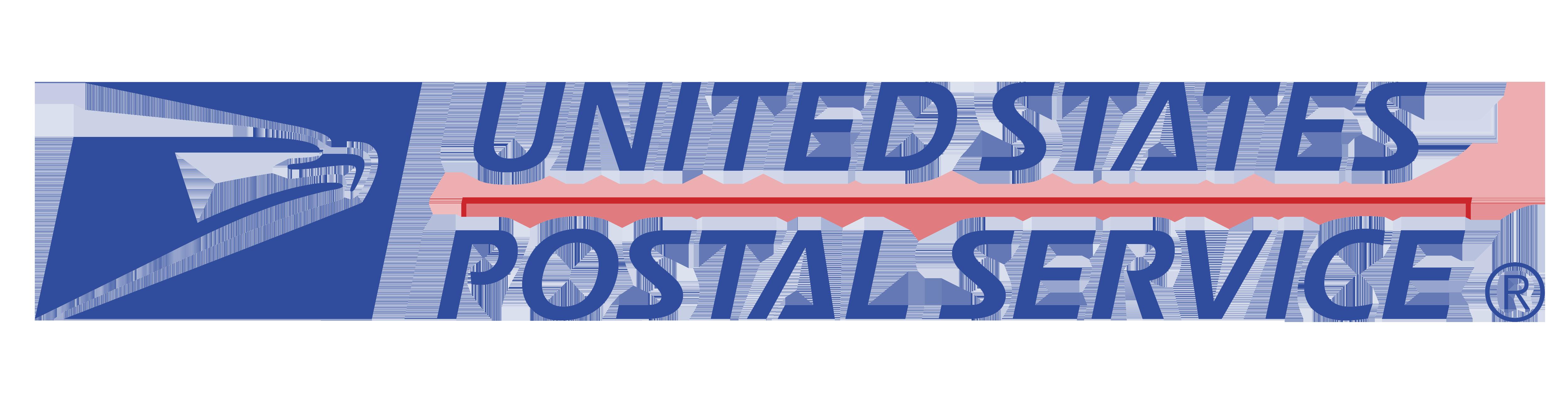 United_States_Postal_Service_logo