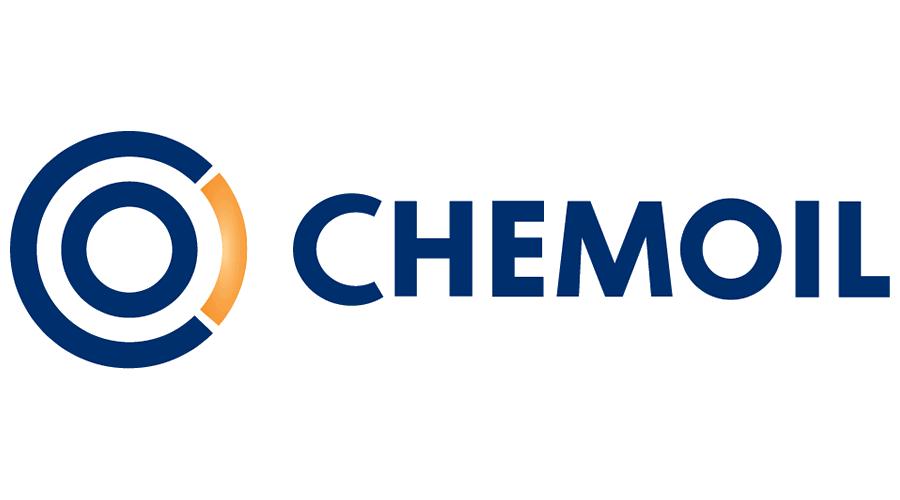 chemoil-logo-1