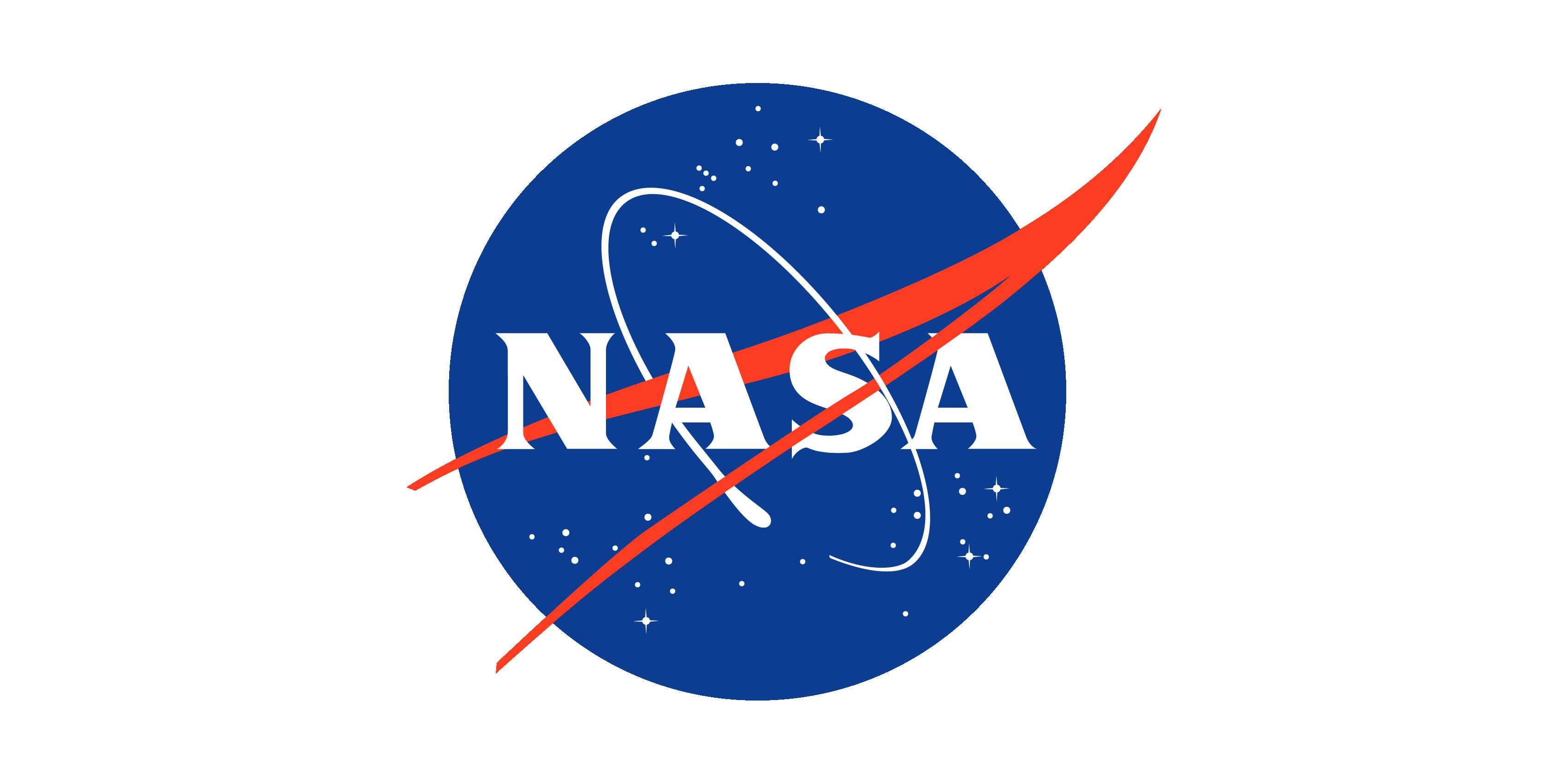 nasa-logo-1