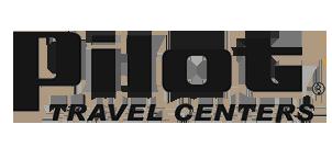 pilot-travel-centers-logo-1