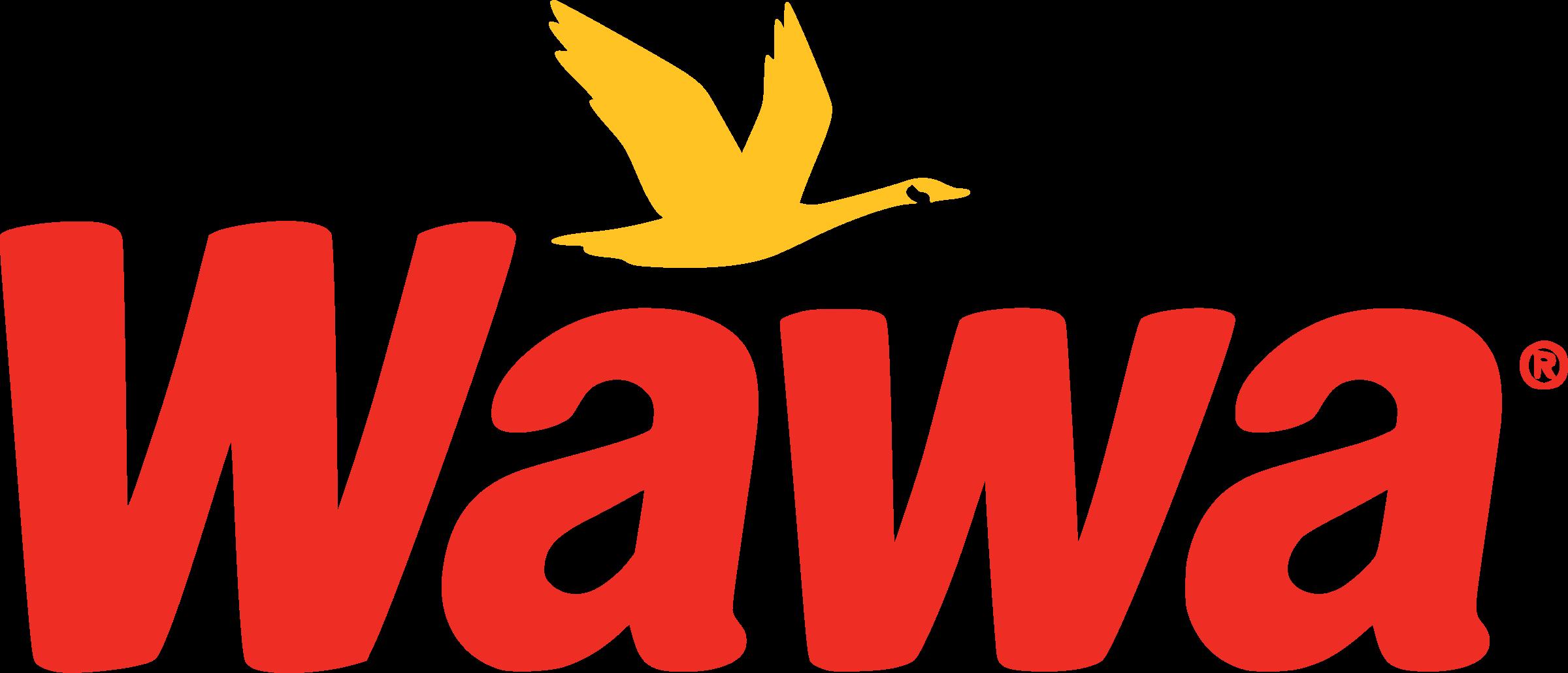 wawa-logo-png-transparent-svg-vector-freebie-supply-wawa-logo-png-2400_1030